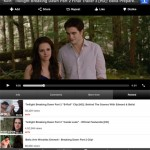 Save/Download YouTube Videos to iPad/iPhone Using McTube