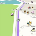Waze App is a Social GPS Driving and Navigation App that can Outsmart Traffic