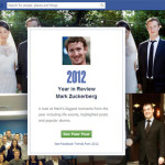 How to See Anyone's Year in Review on Facebook