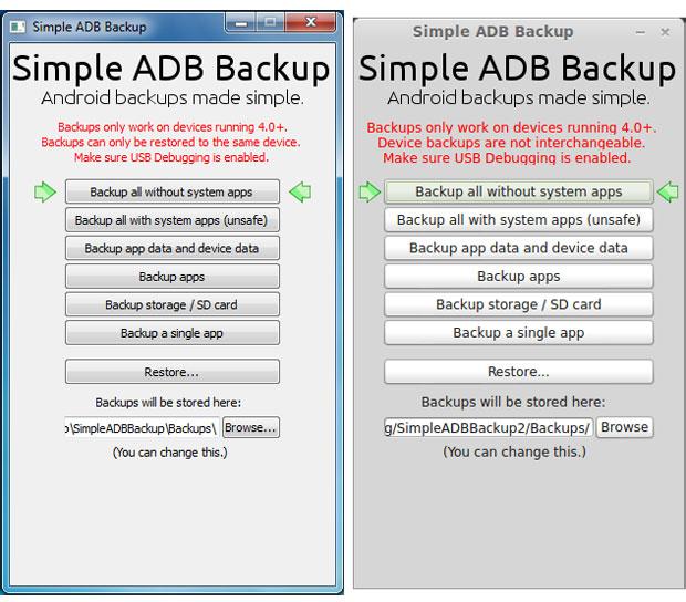 adb-backup