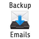 Backup and Archive All of Your Webmails & Email Clients With MailStore