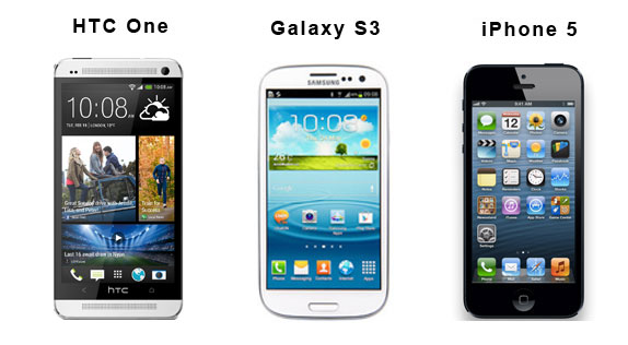 htc-one-vs.s3-vs-iphone5