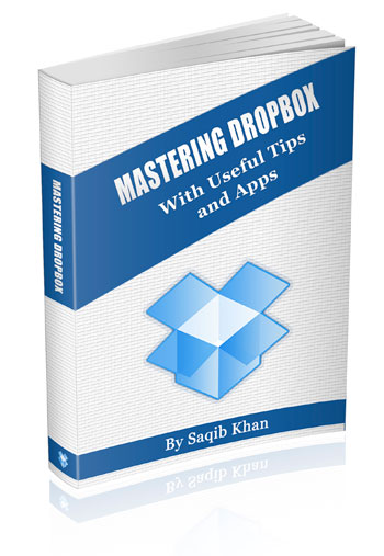 mastering-dropbox