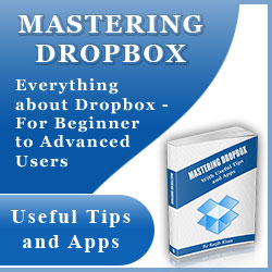 master dropbox