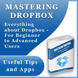 master dropbox