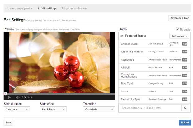 youtube-slideshow3