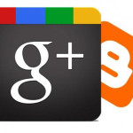 How to Enable (Turn On) Google+ Comments on Blogger Platform