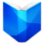 How to Upload EPUBs & PDFs to Google Play Books & Read Them Anywhere