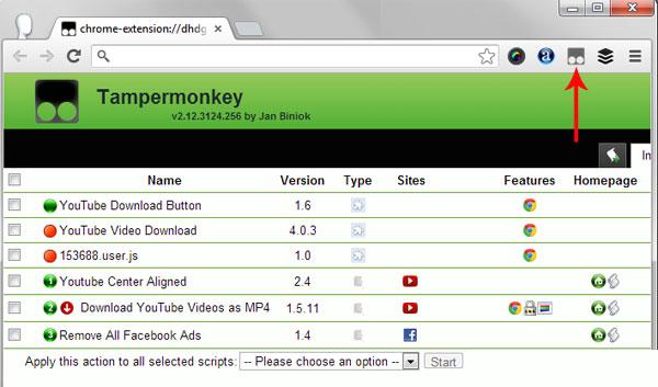 tampermonkey3