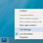 How to Enable, Disable & Manage Startup Programs in Windows 8 (Tutorial)