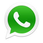 How To Add Bold, Italics & Strikethrough To WhatsApp Message
