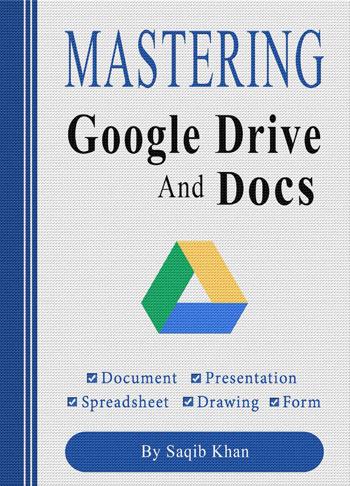 mastering-google-drive