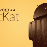 6 Tips to Increase Battery Life on Android 4.4 KitKat Based Devices
