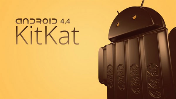 android-kitkat-battery-saving