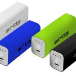 What Are Mobile Power Banks & Should You Get One?