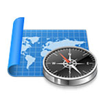 How to Easily Know the Latitude and Longitude of Any Location