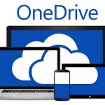 How To Get More Free Storage Space On OneDrive (Previously SkyDrive)