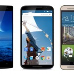 6 Best Smartphones That Charge Really Quick