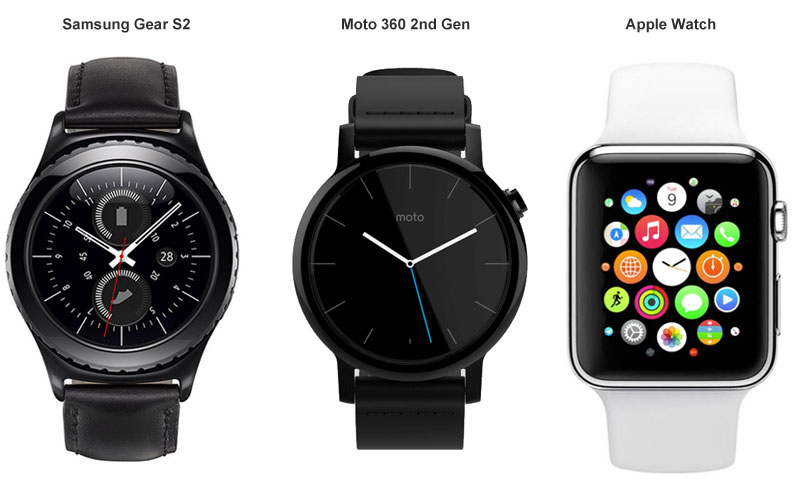 gears2-vs-moto360-vs-applewatch