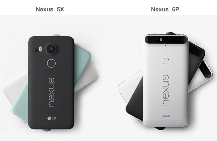 nexus5x-vs-nexus6p