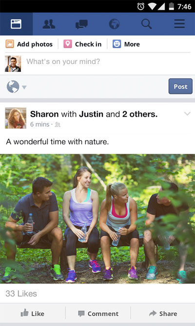 puffin-facebook