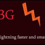 3G-technology