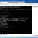 linux emulator