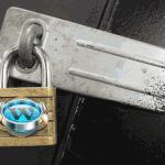 secure wp