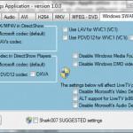 windows 8 codec pack