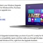 windows 8 promo code